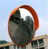 High quality Traffic Safety Outdoor Convex Mirror