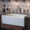 united states,porcelain kitchen farmsink,basin,ceramic sink,