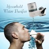 new style water purifier water treatment filter