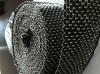 12k carbon fiber fabric