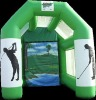 Inflatabel Tent, Garage Tent, Dome, Marquee
