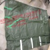 tarpaulin sheet Suppliers