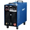 IGBT Inverter DC Arc Welder (ZX7-630s)