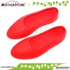 BSCI Audit Fty FDA Silicone Rubber Overshoes