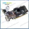 GT430 512MB DDR3 PCI-E LP128bit 96SP graphics Card