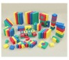 EVA Foam Toy Bricks