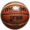 Size6 Leather Molten GM6 basketball, indoor/outdoor baskebtall, streetball, street hoop