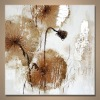 modern art oil painting 2012 for wall decorations