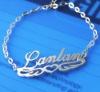 2011 hotsale sale unique designed fashion bracelet