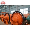 Small Energy Saving Grinding Mill From Oriental Machinery