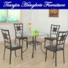 Popular Dining Room Sets Furniture
