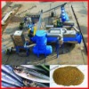 4025 Factory Fish meal machine