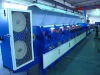 welding wire /metal wire drawing machine