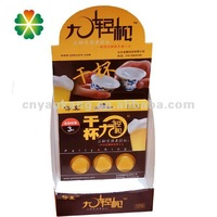 2012 new product of anti-alcohol hangovers high class Christmas Gift for boyfriend/father