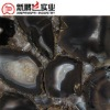 Artificial Agate Stone Onyx PXHY0012