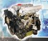 495 forklift spare parts
