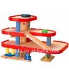 2012 new 3d puzzles wooden toys