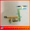 power flex cable for ipod touch 5 original and new