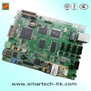 OEM Manufacturer provide PCB Assembly Components service