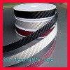 Luxurious Auto Decorative Tape