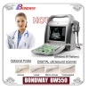 Digital Portable Ultrasound Diagnostic System BW550