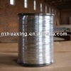 Wheel Spoke Wire