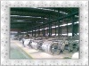 321 stainless steel coil