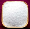 Sodium Bicarbonate 99.2% White Powder 144-55-8 (Saleratus)