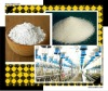 polyacrylamide Flocculant white polymer for textile chemicals