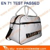 VAR905 travel bags and luggages