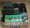AC Generator AVR