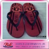 Fashion Nice Women Pe Slipper with lower price