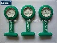 SM- SNW 008 Hot Nurse Doctor Watch