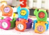 2012 hot sale animal shaped slap watch