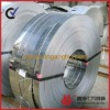Best quality 201 cold rolled stainless steel strip