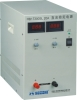 digital display DC Power Supply