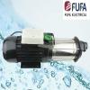 ZGD series screw self-priming pump