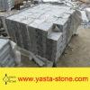 Granite Cube (Cubic Stone)