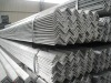 Hot Rolled Angle Iron 50*50*5