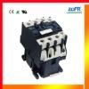 CJX2/LC1-D AC contactor