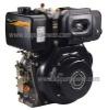 diesel engine ( 170FA,178FA,186FA )