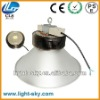 Brightest Bridgelux COB LED 80W Fin Al External Driver LED High Bay Light