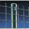 Superior euro fence