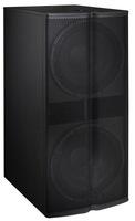 Loudspeakers Pro ( TX2181 )
