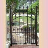 garden gate FSM-963