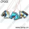 2012 New Arrival (Magnetic)Hematite Horse Pendants(hot sales)