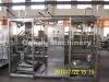 fruit paste processing machine