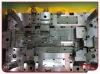 plastic automotive part mould manufacturer