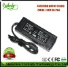 Switching power supply factory OEM 24V AC power adapter charger 5A 120W
