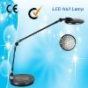 Table Style LED Nail Lamp Au-514